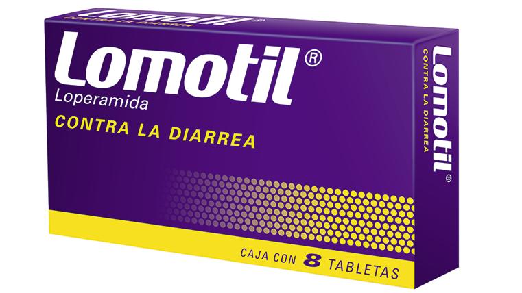 Lomotil - Alimentos para combatir la diarrea ...
